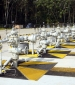 US subsea equipment to boost new pre-salt drilling in Brazil