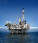CNOOC makes oil discovery in Bohai Sea