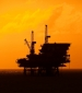 Technip works on Indian offshore platform for ONGC