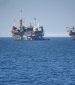 Exxon, Lukoil launch bids for Ukraine offshore exploration