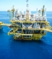 Mexico's deepwater drive