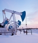 Gazprom launches second tight oil project