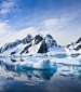 Shell puts Arctic drilling on ice