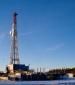 Shell, Ukraine hash USD 10bn shale gas deal