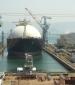Shell starts 'game-changing' FLNG facility