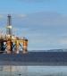UK geophysical tools to boost seismic surveys in Ecuador