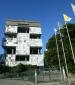 Petrobras secures nine new oil rigs