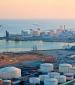 US shale gas revolution to trickle down to BRICs – DOE