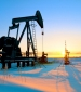 Repsol, Alliance Oil complete first phase of E&P in Russia