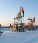 Schlumberger supplies advanced technologies to TNK-BP