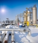 Gazprom takes FID on Vladivostok-LNG project