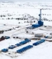 Repsol finds huge undiscovered hydrocarbon reserves in Russia