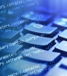 Schlumberger launches E&P software upgrades