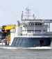 Global demand for subsea vessels to increase 23 per cent in 2013-2017