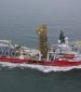 """Technip's Estrela do Mar (meaning """"starfish"""" in Portuguese) has arrived in Brazil and has started operations"""