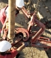 Tullow sees strong hydrocarbon shows at Kenya onshore drills