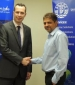 UMG and Blue Water Energy partner to expand offshore capability
