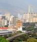 Eni gains access to liquid reserves at Venezuela's Perla field
