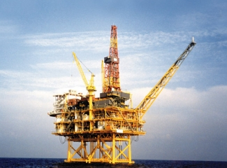 CNOOC strikes hydrocarbons at Bohai Bay play