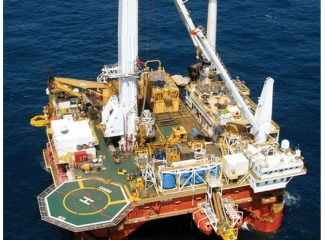 Helix Energy Solutions Group has entered into a new multi-year contract with Shell to provide well intervention services in the US Gulf of Mexico utilising Helix's Q4000