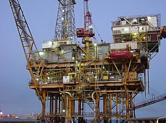 Sierra Oil & Gas secures Mexico exploration and production project funds