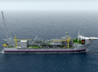 The development work will take place at several yards along the Norwegian coast.