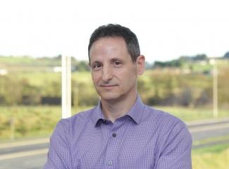 Brad Baker, CEO at Tendeka