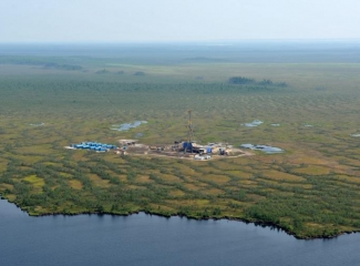 Gazpromneft Khantos has acquired two new exploration and production (E&P) licences, for the Maloyugansk and Zapadno-Zimnee fields in the Khanty Mansiysk Autonomous Region