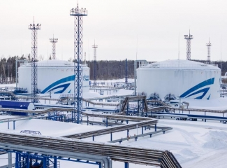 Gazpromneft Khantos has completed testing of an initial two wells, drilled to allow analysis of deposits in the Bazhenov formation, in the south of the Priobskoye oilfield