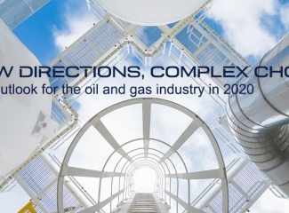 DNV GL research report