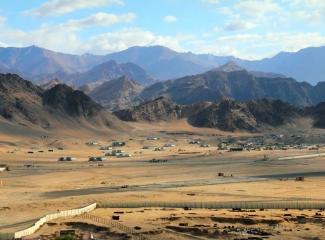 Oryx sees flowback at Hawler Licence in Kurdistan