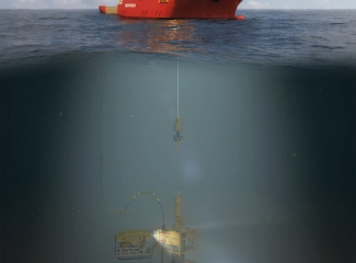 Optime Subsea Services, multiCompletionSystem (mCS)