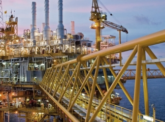 Penspen targets Asia Pacific topside and FPSO market with DPS take-over