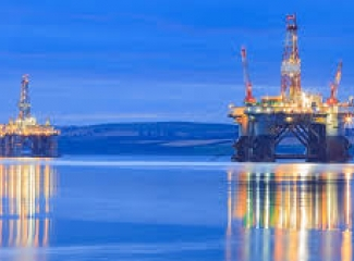 Oil & Gas News, Global Oil Industry News | Oil & Gas Technology