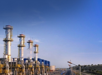 Cairn India drills three oil-bearing discoveries in Rajasthan
