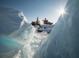 Rosneft forges collaboration between science and business over Arctic development