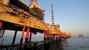 KBR awarded engineering packages by HHI for ADMA-OPCO Al-Nasr project offshore Abu Dhabi