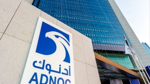 ADNOC awards contracts for wells and drilling materials as