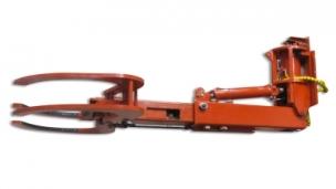 Aker Solutions develops casing stabilizer arm for tubular handling