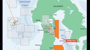 AziPac extends reach in Indonesia