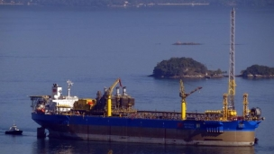 Keppel secure two FPSO contracts worth USD 190m