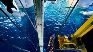 ONS 2014: DNV GL-led collaboration to enhance BOP maintenance