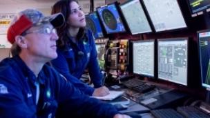 BP deploys Plant Operations Advisor