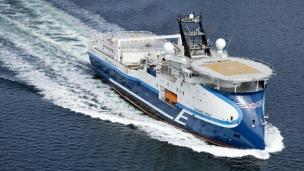 BroadSeis with BroadSource, marine broadband technology