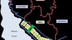 ExxonMobil committed to Liberia offshore plans despite Ebola crisis