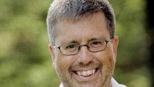 Kjell Eriksson, Regional Manager - Norway, DNV GL - Oil & Gas