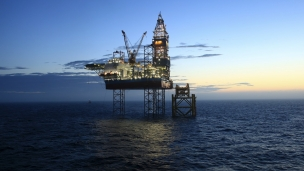 Culzean, a high pressure, high temperature gas condensate development in the UK Central North Sea
