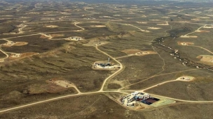 Changes to frac sand will lead to huge well savings