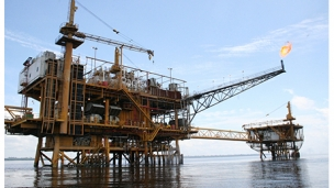 EMP commences commercial production at Kuat gas field offshore Indonesia