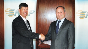 ConocoPhillips targets unconventional resources in Chile with ENAP technical agreement